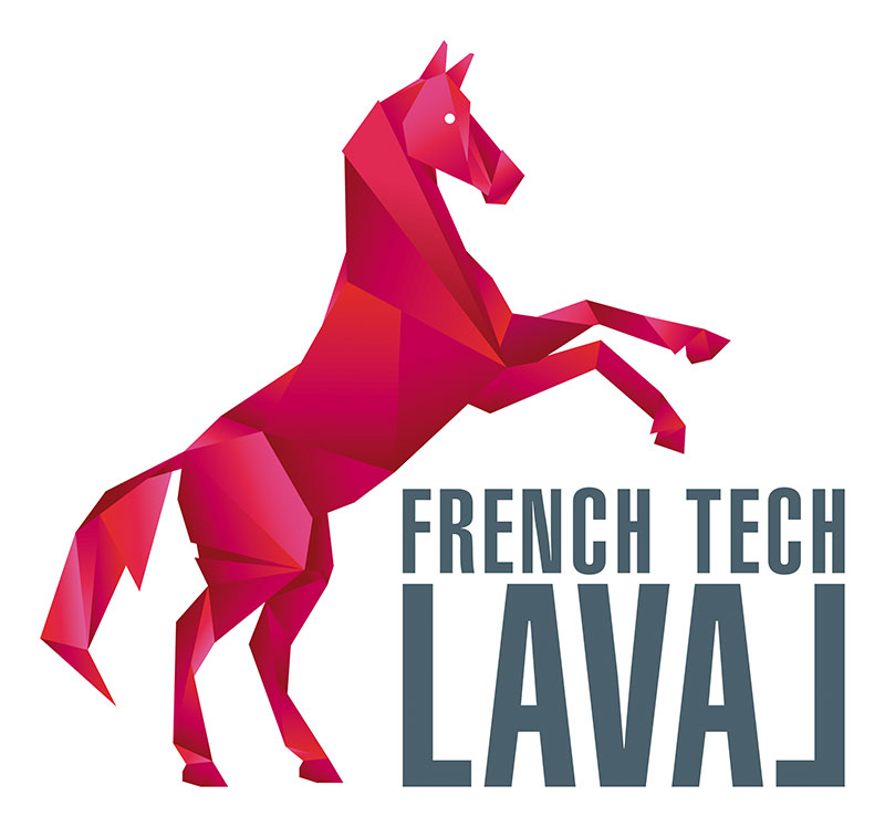 Logo French Tech Laval 800x748