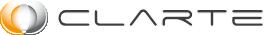 LogoClarte